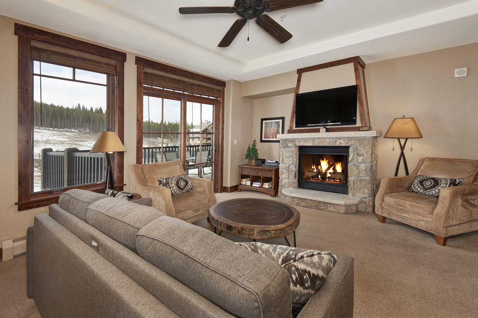 1891 Ski Hill ROAD # 7305 BRECKENRIDGE, Colorado 80424