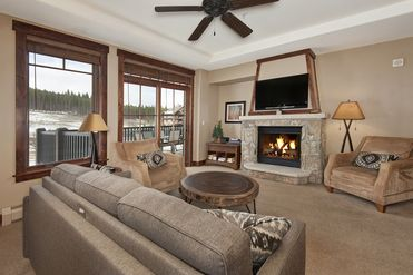 1891 Ski Hill ROAD # 7305 BRECKENRIDGE, Colorado 80424 - Image 1