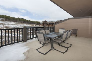1891 Ski Hill ROAD # 7305 BRECKENRIDGE, Colorado - Image 18
