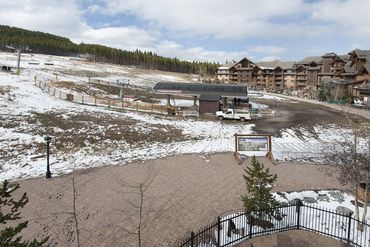Photo of 1891 Ski Hill ROAD # 7305 BRECKENRIDGE, Colorado 80424 - Image 19