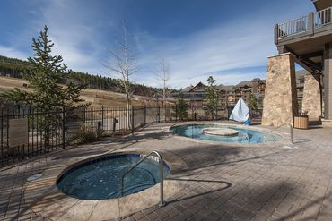 1891 Ski Hill ROAD # 7305 BRECKENRIDGE, Colorado - Image 20