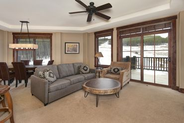 1891 Ski Hill ROAD # 7305 BRECKENRIDGE, Colorado - Image 3