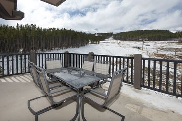 1891 Ski Hill ROAD # 7305 BRECKENRIDGE, Colorado - Image 21