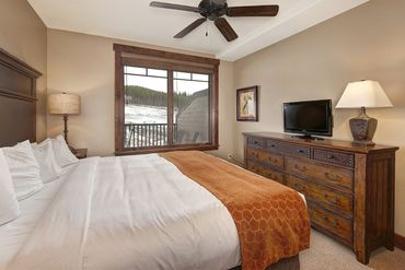 1891 Ski Hill ROAD # 7305 BRECKENRIDGE, Colorado - Image 10