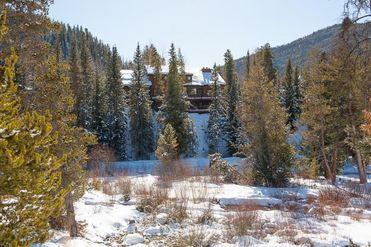 413 WILD IRISHMAN ROAD KEYSTONE, Colorado 80435 - Image 1