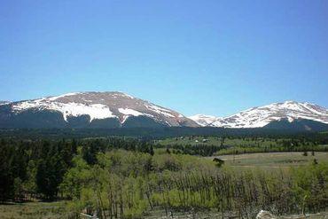 310 THICKSPIKE ROAD FAIRPLAY, Colorado - Image 25