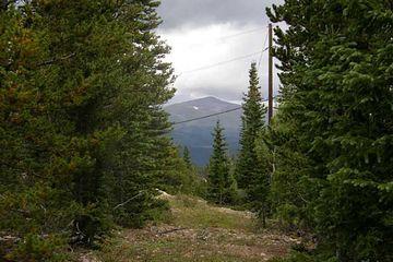 339 SILVERHEELS PLACE FAIRPLAY, Colorado