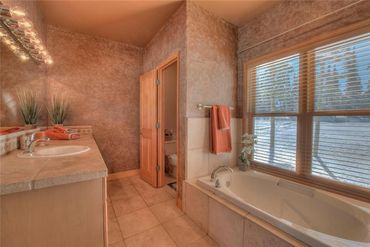 424 Camron LANE BRECKENRIDGE, Colorado - Image 14
