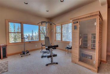 424 Camron LANE BRECKENRIDGE, Colorado - Image 17