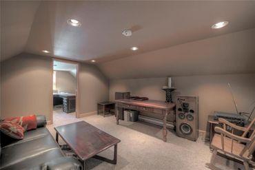 424 Camron LANE BRECKENRIDGE, Colorado - Image 22