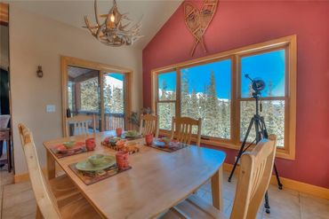 424 Camron LANE BRECKENRIDGE, Colorado - Image 4