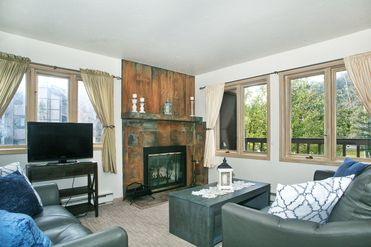 5020 Main Gore Place # C16 Vail, CO 81657 - Image 1