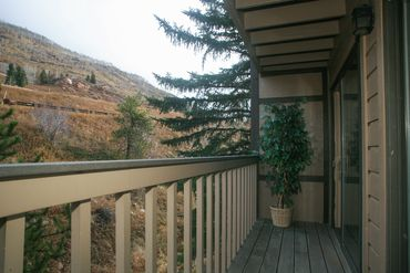 5020 Main Gore Place # C16 Vail, CO - Image 16
