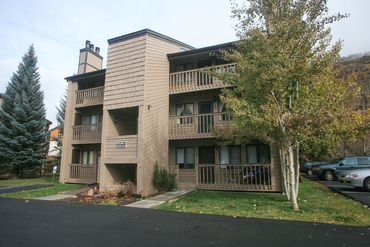 5020 Main Gore Place # C16 Vail, CO - Image 17