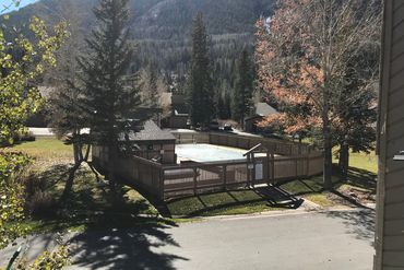 5020 Main Gore Place # C16 Vail, CO - Image 10