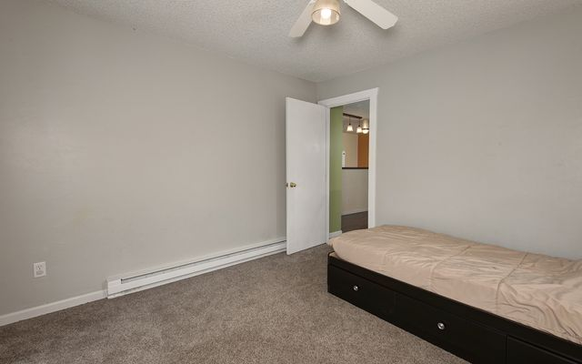 Summit Point Condo # 3433 - photo 11