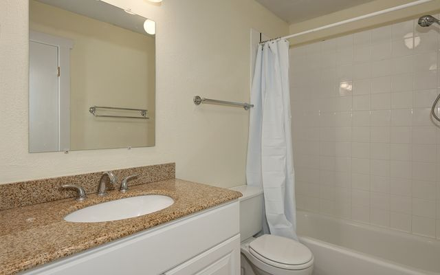 Summit Point Condo # 3433 - photo 13