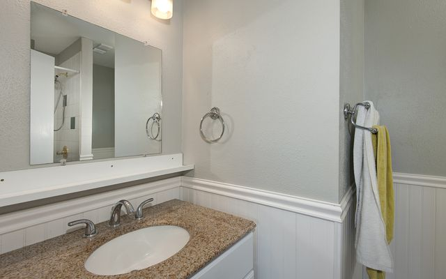 Summit Point Condo # 3433 - photo 14
