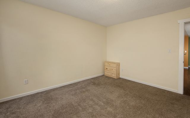 Summit Point Condo # 3433 - photo 15