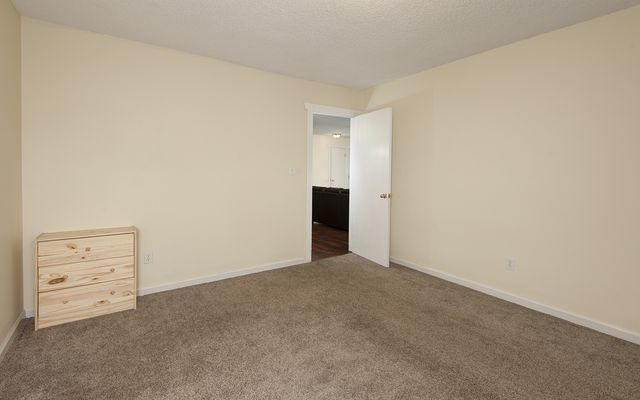 Summit Point Condo # 3433 - photo 16