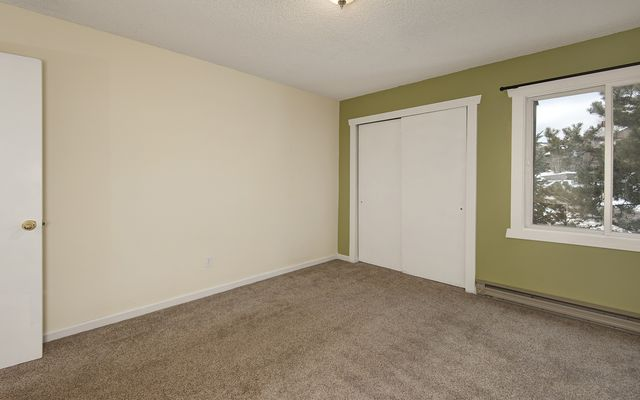 Summit Point Condo # 3433 - photo 17