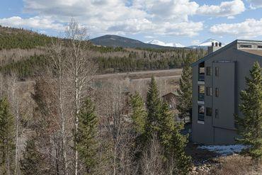 3433 Ryan Gulch ROAD # 3433 SILVERTHORNE, Colorado - Image 20