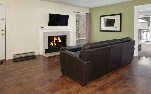 Summit Point Condo # 3433 - photo 2