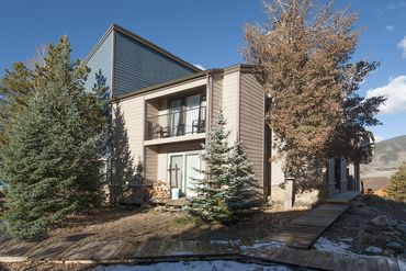 3433 Ryan Gulch ROAD # 3433 SILVERTHORNE, Colorado - Image 22