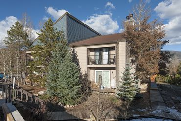 3433 Ryan Gulch ROAD # 3433 SILVERTHORNE, Colorado - Image 23