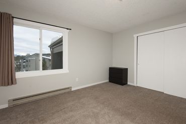 3433 Ryan Gulch ROAD # 3433 SILVERTHORNE, Colorado - Image 24
