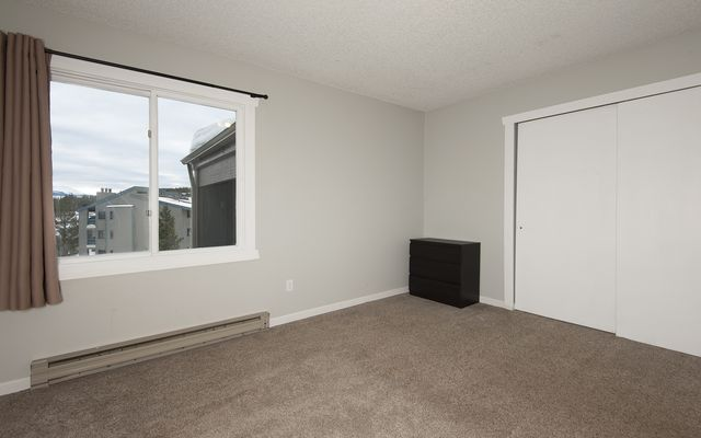 Summit Point Condo # 3433 - photo 23