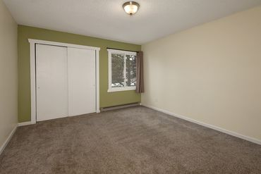 Photo of 3433 Ryan Gulch ROAD # 3433 SILVERTHORNE, Colorado 80498 - Image 25