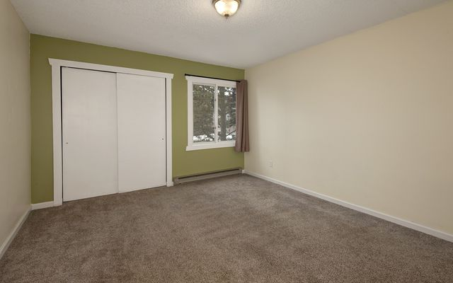 Summit Point Condo # 3433 - photo 24
