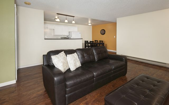 Summit Point Condo # 3433 - photo 3