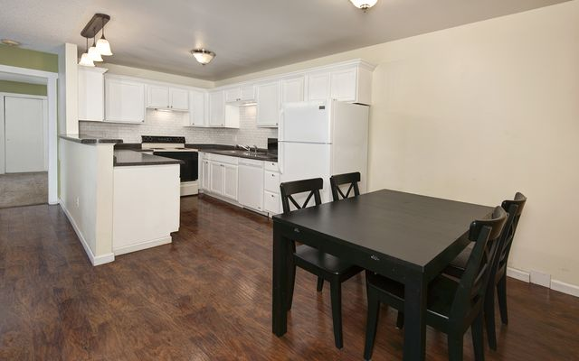 Summit Point Condo # 3433 - photo 4