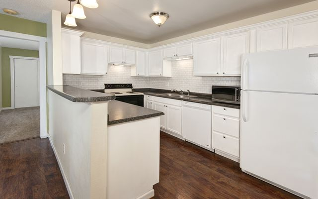 Summit Point Condo # 3433 - photo 5