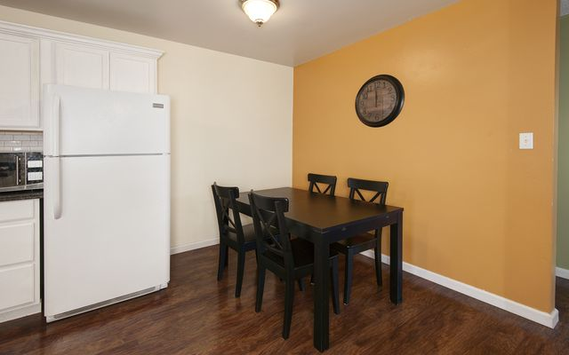 Summit Point Condo # 3433 - photo 6