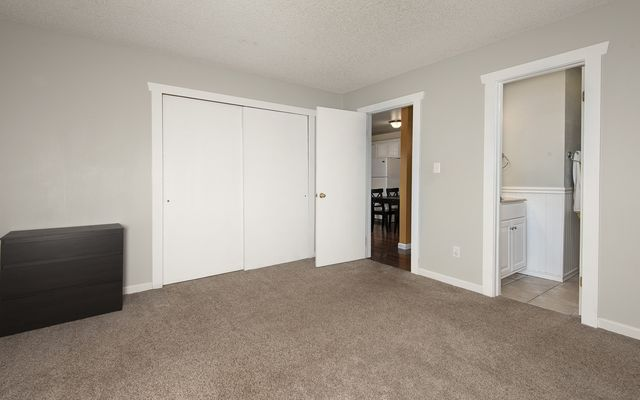 Summit Point Condo # 3433 - photo 7
