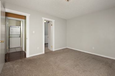 3433 Ryan Gulch ROAD # 3433 SILVERTHORNE, Colorado - Image 9