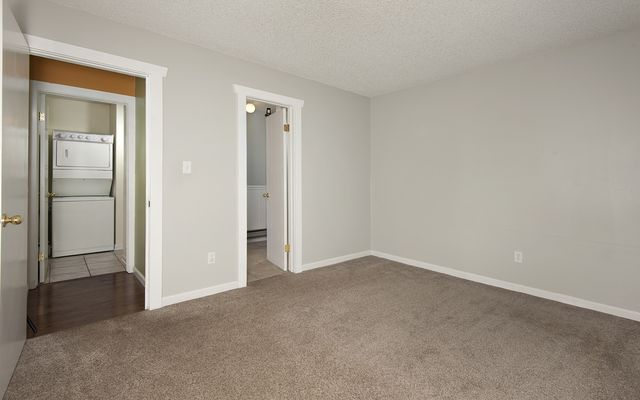 Summit Point Condo # 3433 - photo 8