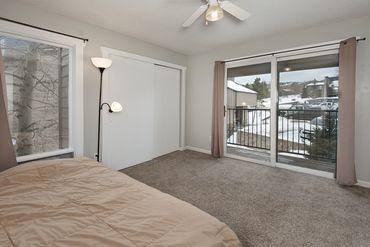 3433 Ryan Gulch ROAD # 3433 SILVERTHORNE, Colorado - Image 10