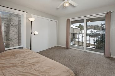 3433 Ryan Gulch ROAD # 3433 SILVERTHORNE, Colorado - Image 10