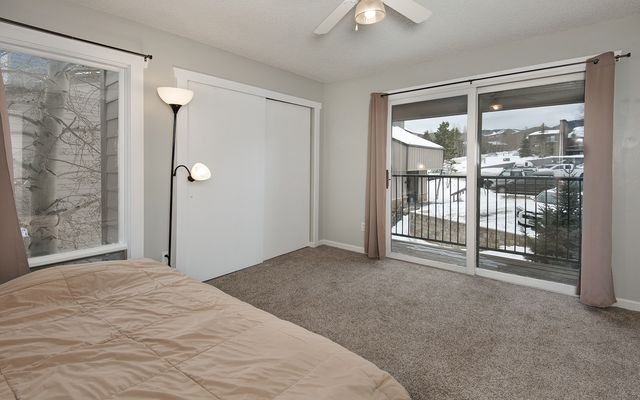 Summit Point Condo # 3433 - photo 9