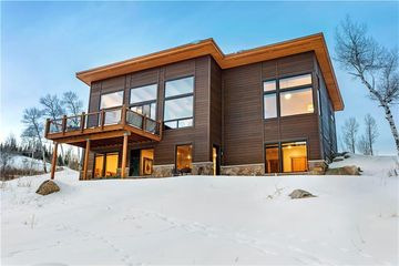 79 E BARON WAY SILVERTHORNE, Colorado