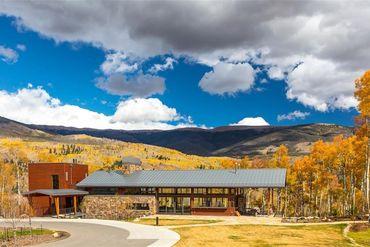 79 E BARON WAY SILVERTHORNE, Colorado - Image 18