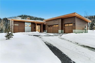 79 E BARON WAY SILVERTHORNE, Colorado - Image 3