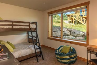 208 MARYLAND CREEK TRAIL SILVERTHORNE, Colorado - Image 12
