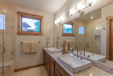 208 MARYLAND CREEK TRAIL SILVERTHORNE, Colorado - Image 14