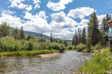 208 MARYLAND CREEK TRAIL SILVERTHORNE, Colorado - Image 21