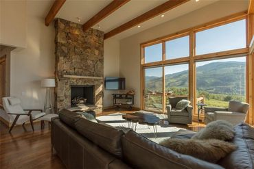 208 MARYLAND CREEK TRAIL SILVERTHORNE, Colorado - Image 4